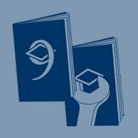 Catalogues & Manuals